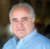 Kevin Maalizadeh, Realtor